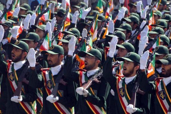 التخبط الاسرائيلي...هل سترد إيران من داخل سوريا أو خارجها؟