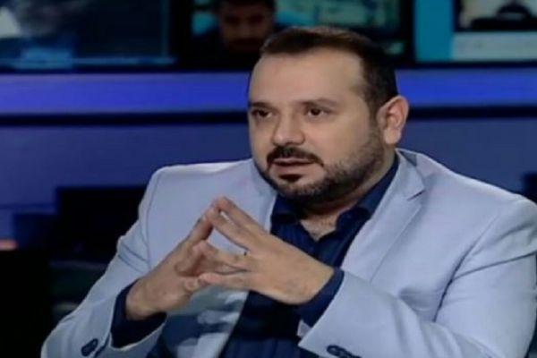 الخبير الاقتصادي زياد  ناصر الدين: نعيش في نظام اقتصادي لا اخلاقي في لبنان