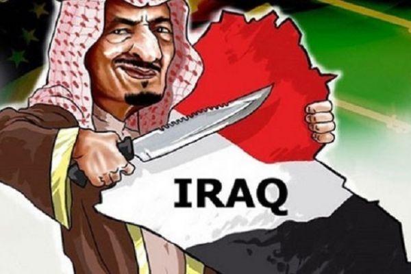 """هكذا ستستعيد السعودية """"دواعشها"""" - محمد باقر ياسين"""