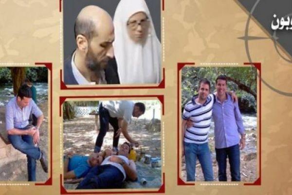 """بعد الفضيحة ...""""إسرائيل"""" تفرض التعتيم"""