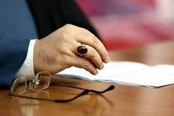 السيد نصر الله بوصلتنا إلى الأمان والنصر - ليلى عماشا