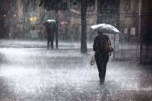 الطقس في لبنان: منخفض جوي يشتدّ تدريجيّاً الثلاثاء ويتحوّل مساءً الى عاصفة