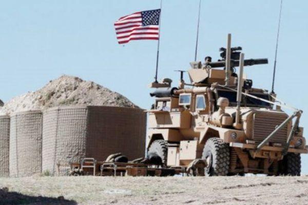 «نيويورك تايمز»: واشنطن تتجه لتصعيد الضغوط على بغداد