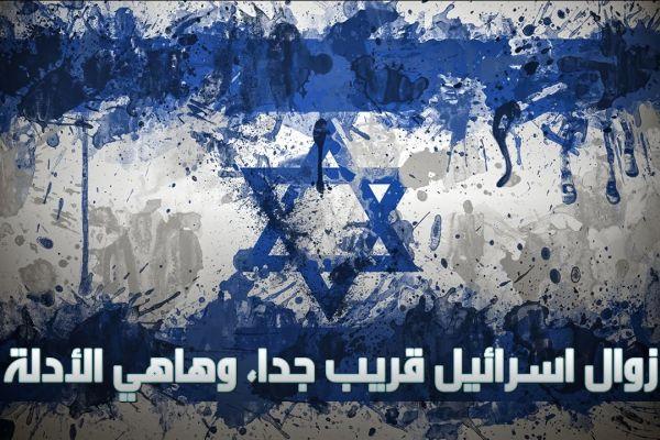 السيد نصرالله استقبل وفد لجان المقاومة الشعبية الفلسطينية