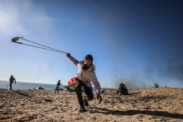 وعود بالتحقيق واتهامات لـ«فتح»: «حماس» تحسم في غزة