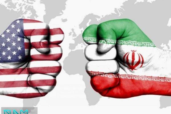 أمريكا وإيران ومخاطر الحرب
