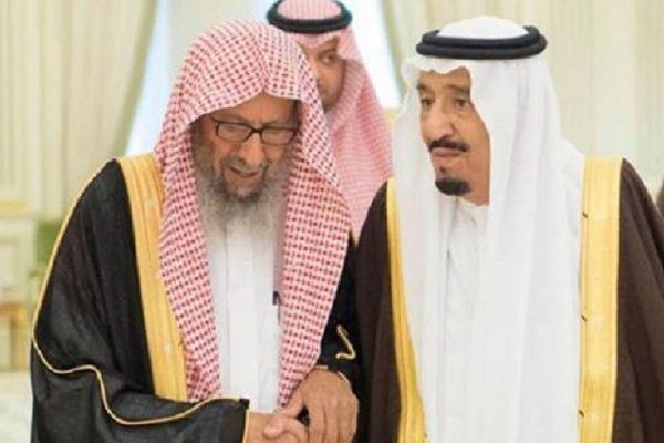 وعّاظ السلاطين سيفٌ ذو حدين - محمد باقر ياسين