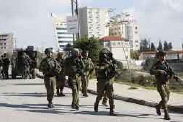 عن أكاذيب الناطق العسكري الصهيوني