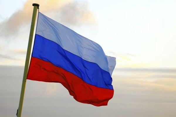 روسيا تدعم المقاومة سياسياً في رهانها على دور في حلّ الصراع الفلسطيني- الإسرائيلي