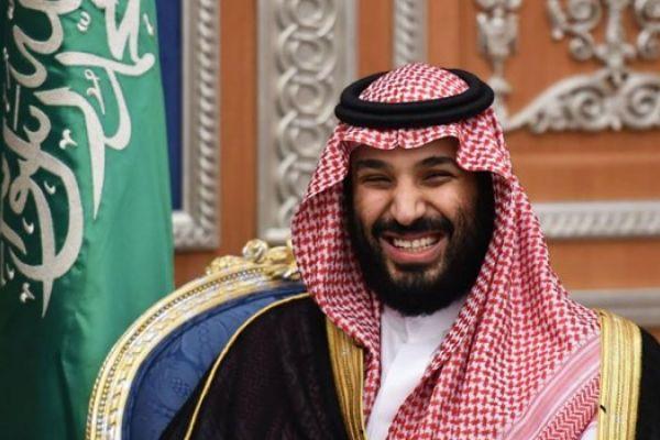 """""""سي أن أن"""": اللجوء للخارج رغبة الكثير من السعوديين في عهد إبن سلمان"""